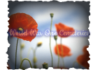 WW1 Cemeteries.com - Remembering the Fallen